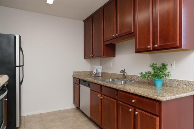 4424 Altadena Ave #16, San Diego, CA 92115 (#170059312) :: Teles Properties - Ruth Pugh Group