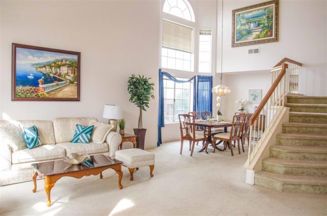 3856 Kelton Drive, Oceanside, CA 92056 (#170059314) :: Coldwell Banker Residential Brokerage