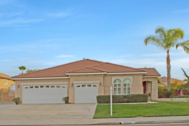 32145 Duclair Rd, Winchester Murrieta, CA 92596 (#170059322) :: Kim Meeker Realty Group