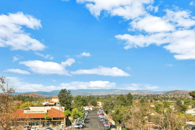 11906 Paseo Lucido, San Diego, CA 92128 (#170059324) :: Coldwell Banker Residential Brokerage