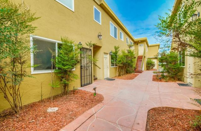 1340 Holly Ave #1, Imperial Beach, CA 91932 (#170059340) :: The Yarbrough Group