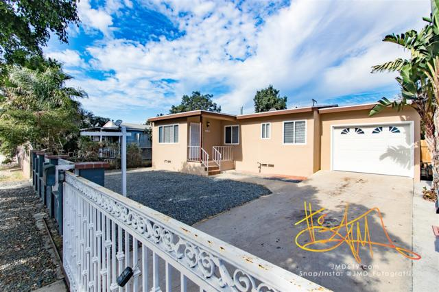 3180 Clay Ave, San Diego, CA 92113 (#170059349) :: Coldwell Banker Residential Brokerage