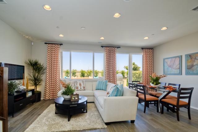 1741 San Jovani, San Diego, CA 92154 (#170059350) :: Coldwell Banker Residential Brokerage