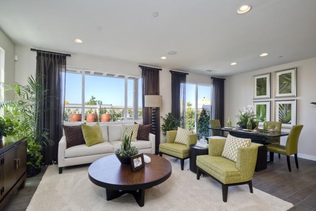 5448 Santa Alicia, San Diego, CA 92154 (#170059353) :: Coldwell Banker Residential Brokerage