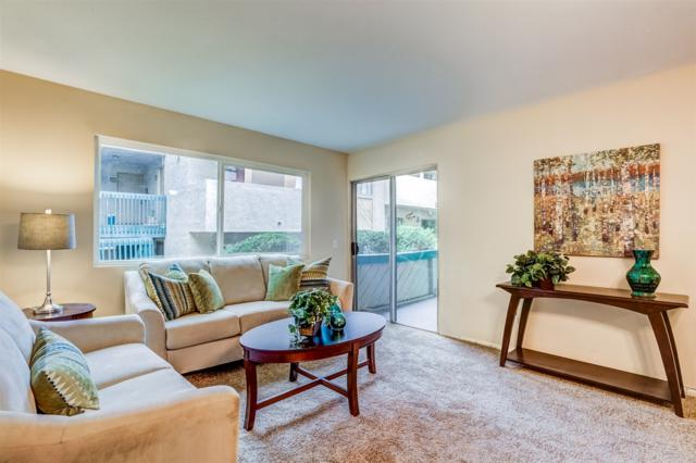 3435 Capalina Rd. #9, San Marcos, CA 92069 (#170059354) :: Hometown Realty