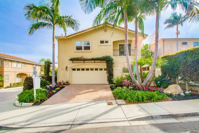 229 Chinquapin Ave, Carlsbad, CA 92008 (#170059360) :: Carrington Real Estate Services