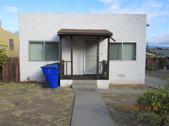 731 Boundary St, San Diego, CA 92102 (#170059387) :: Welcome to San Diego Real Estate