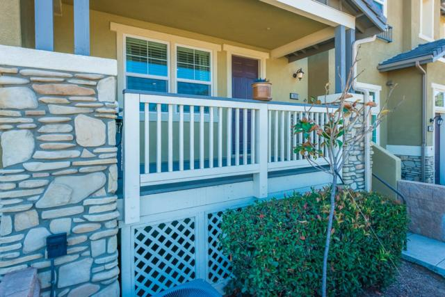 3033 Cole Grade Drive, Santee, CA 92071 (#170059390) :: The Marelly Group | Realty One Group