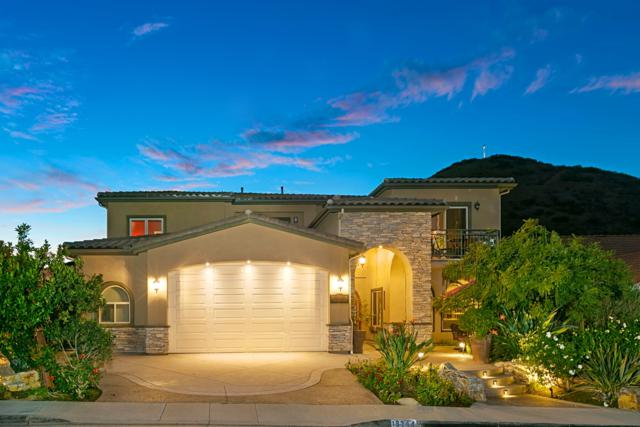 18344 Lincolnshire Street, San Diego, CA 92128 (#170059391) :: Coldwell Banker Residential Brokerage