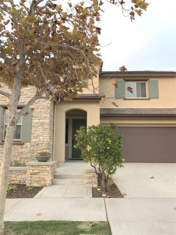 4826 Yearling Glen Road, San Diego, CA 92130 (#170059415) :: The Yarbrough Group