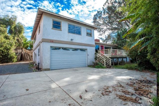 518 N Rios, Solana Beach, CA 92075 (#170059419) :: The Houston Team | Coastal Premier Properties