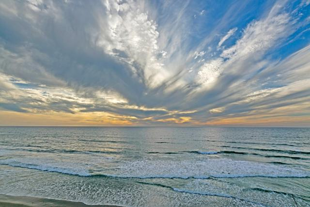 190 Del Mar Shores Terrace #13, Solana Beach, CA 92075 (#170059426) :: Klinge Realty