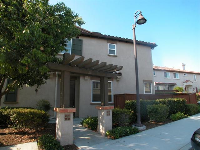 297 Tiburon Dr. #192, Chula Vista, CA 91914 (#170059434) :: Carrington Real Estate Services