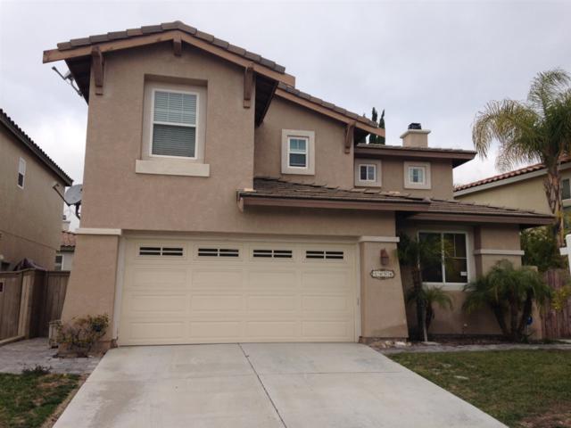 1454 Blackstone Avenue, Chula Vista, CA 91915 (#170059442) :: Carrington Real Estate Services