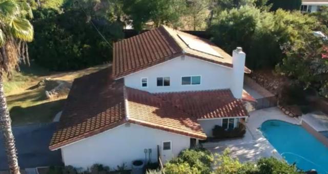 2627 Mary Lane Pl, Escondido, CA 92025 (#170059443) :: Carrington Real Estate Services