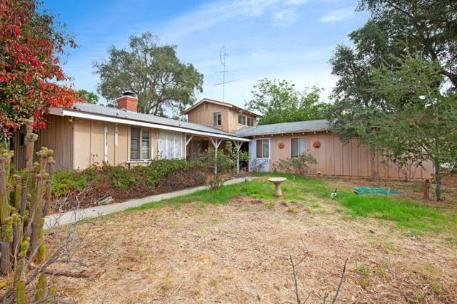 8912 W Lilac Road, Escondido, CA 92026 (#170059446) :: Carrington Real Estate Services