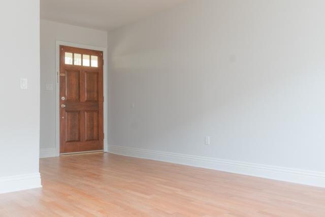 1160 E Lexington Ave. #4, El Cajon, CA 92019 (#170059456) :: Keller Williams - Triolo Realty Group
