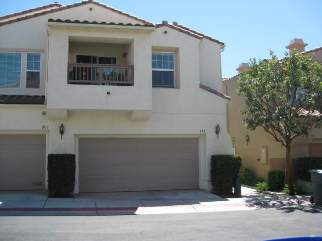 199 Aurora Ave, San Marcos, CA 92078 (#170059461) :: Hometown Realty