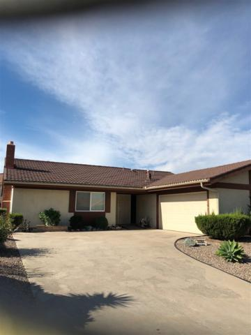 12265 Casero Ct, San Diego, CA 92128 (#170059466) :: Group 46:10 Southern California