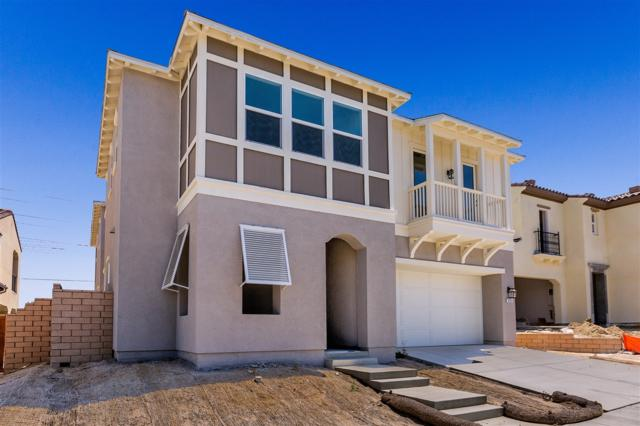 6791 Elegante Way, San Diego, CA 92130 (#170059467) :: Group 46:10 Southern California