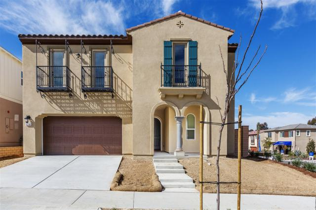 6796 Elegante Way, San Diego, CA 92130 (#170059471) :: Group 46:10 Southern California