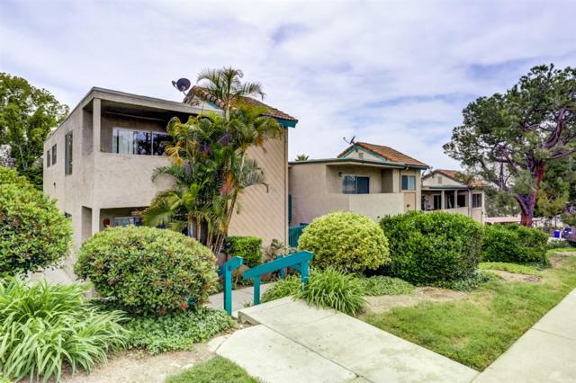 3427 Capalina Rd. #27, San Marcos, CA 92069 (#170059484) :: Hometown Realty