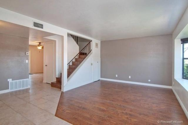 947 Greenfield Dr C, El Cajon, CA 92021 (#170059508) :: Whissel Realty