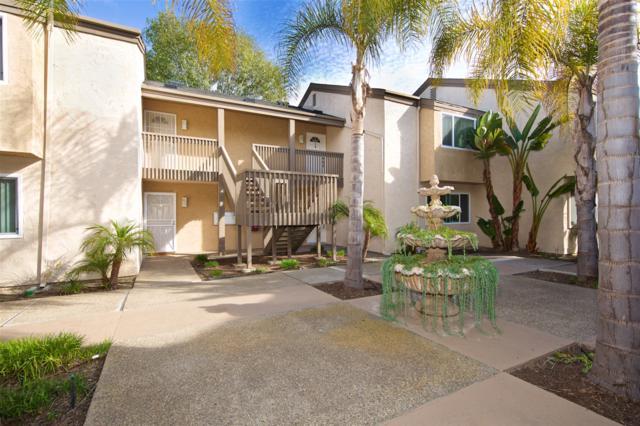 8570 Via Mallorca F, La Jolla, CA 92037 (#170059520) :: Coldwell Banker Residential Brokerage