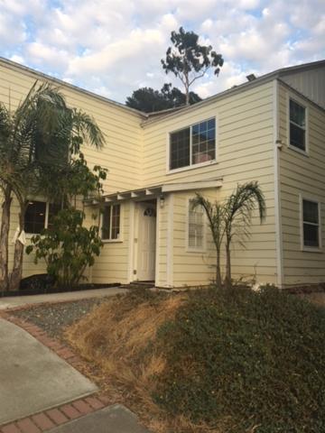 3232 Glen Abbey Blvd, Chula Vista, CA 91910 (#170059524) :: Carrington Real Estate Services