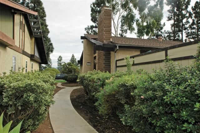 2309 Nueces Lane, Spring Valley, CA 91977 (#170059543) :: Klinge Realty