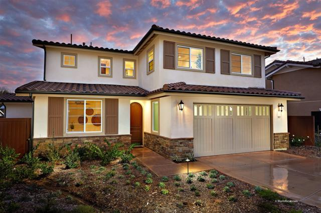 913 Santo Way, Cardiff By The Sea, CA 92007 (#170059552) :: The Yarbrough Group