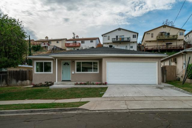 1226 Koe St, San Diego, CA 92114 (#170059565) :: The Yarbrough Group
