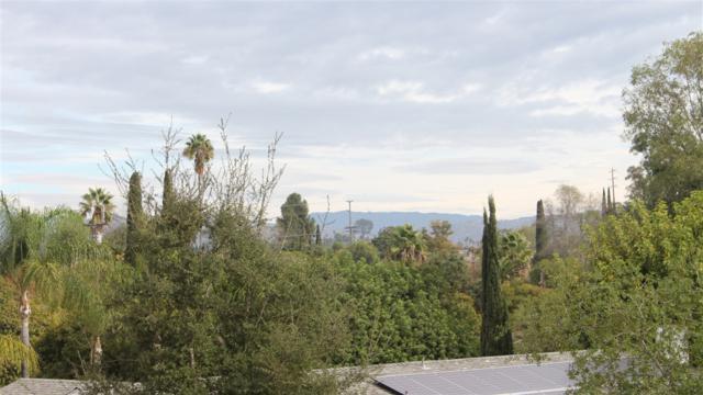 1975 Felicita, Escondido, CA 92025 (#170059569) :: Carrington Real Estate Services