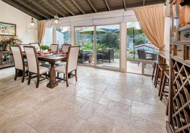 14776 Caminito Orense Oeste, San Diego, CA 92129 (#170059574) :: Carrington Real Estate Services