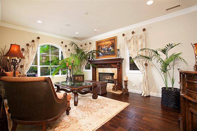 555 Lynwood Drive, Encinitas, CA 92024 (#170059591) :: Coldwell Banker Residential Brokerage