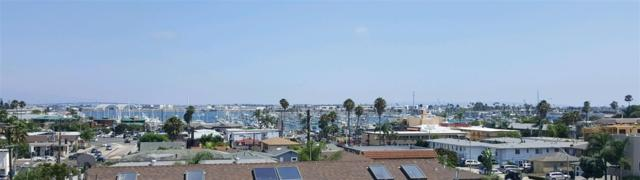 3135 Hugo, San Diego, CA 92106 (#170059606) :: Welcome to San Diego Real Estate