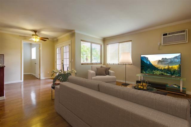 1280 W Main Street #1, El Cajon, CA 92020 (#170059644) :: Neuman & Neuman Real Estate Inc.