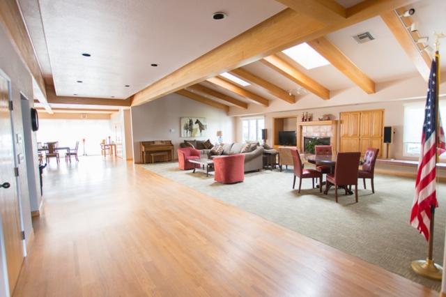 6330 Genesee Ave #103, San Diego, CA 92122 (#170059669) :: Coldwell Banker Residential Brokerage