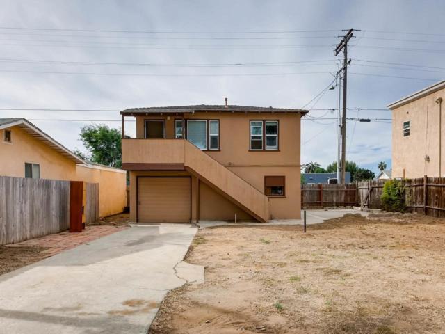 615 N Nevada, Oceanside, CA 92054 (#170059677) :: Kim Meeker Realty Group