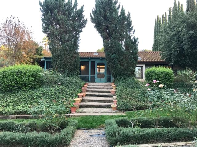 1412 El Nido Dr, Fallbrook, CA 92028 (#170059678) :: The Marelly Group   Realty One Group