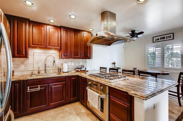 7000 Ballena Way #38, Carlsbad, CA 92009 (#170059681) :: Hometown Realty