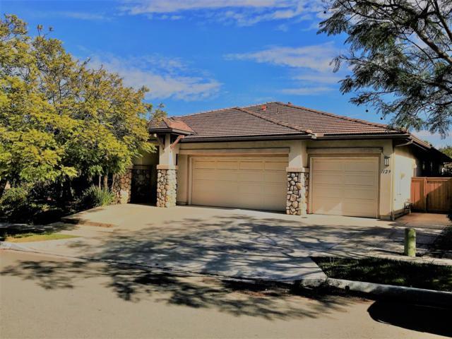1129 Pacifica Avenue, Chula Vista, CA 91913 (#170059695) :: Welcome to San Diego Real Estate