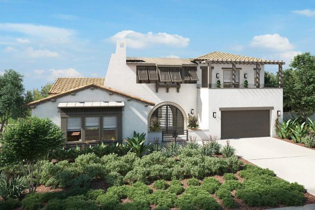 6335 Meadowbrush Circle Lot 9, San Diego, CA 92130 (#170059736) :: Coldwell Banker Residential Brokerage