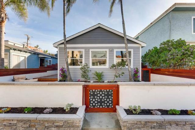737 Isthmus Court, San Diego, CA 92109 (#170059774) :: Coldwell Banker Residential Brokerage