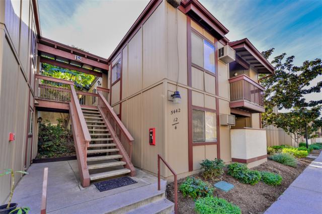 5442 Adobe Falls Rd #12, San Diego, CA 92120 (#170059779) :: Whissel Realty