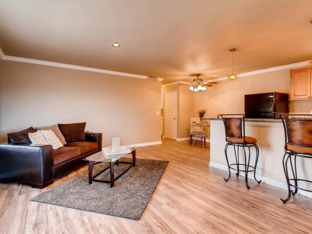 1724 Summertime Dr., El Cajon, CA 92021 (#170059785) :: Whissel Realty