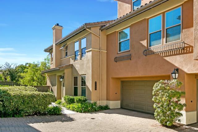2770 Piantino Cir, San Diego, CA 92108 (#170059800) :: Coldwell Banker Residential Brokerage