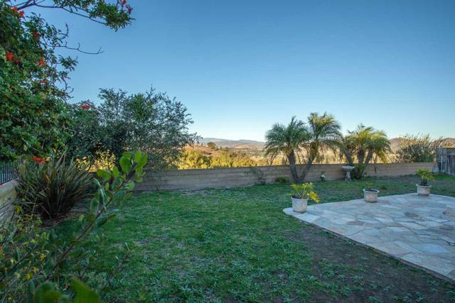 11342 Turtleback Ln, San Diego, CA 92127 (#170059843) :: Coldwell Banker Residential Brokerage
