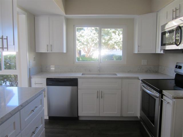 3660 Vista Campana N #5, Oceanside, CA 92057 (#170059847) :: Coldwell Banker Residential Brokerage
