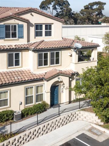1419 Paseo Aurora, San Diego, CA 92154 (#170059850) :: Coldwell Banker Residential Brokerage
